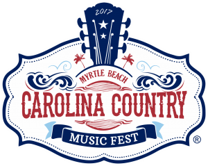 https://i1.wp.com/carolinacountrymusicfest.com/wp-content/uploads/2016/11/CCMF-2017-final-300x239.png