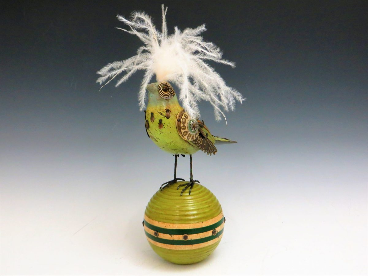 Mullanium_Pastel_Green_Bird_On_Ball-MULL_BD816.jpg