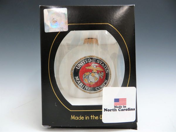 Heart Gifts Marines