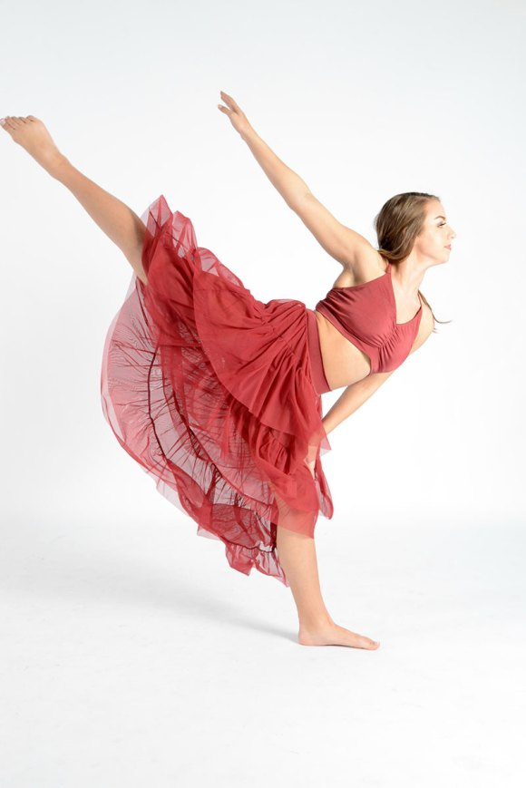 CDP Dance – Carolina Dance Productions | Clayton's Premier ...