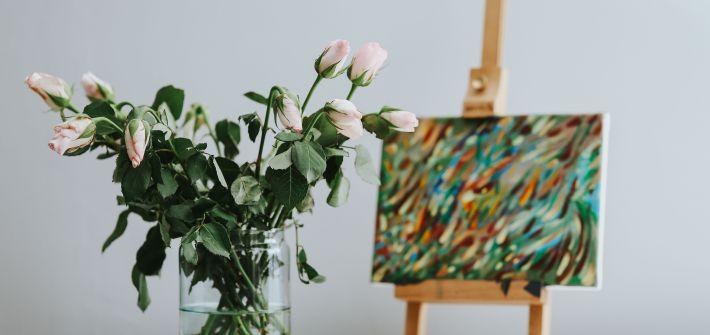 The benefits of creativity