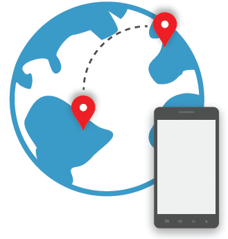 voip mobility global