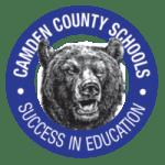 Camden Schools Logo