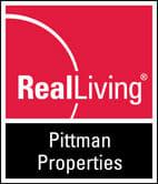 homes by pittman