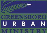 greensboro urban ministry