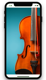 violin-phone