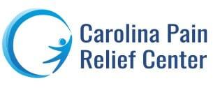 carolina pain relief center