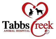 tabbs creek animal hospital