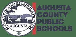 augusta county public schools