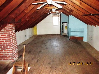 1515-mcarthur-attic