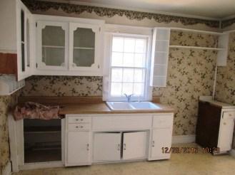 357-shell-kitchen-view-2