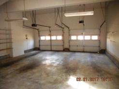 106-saint-andrews-garage
