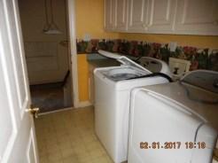 106-saint-andrews-laundry