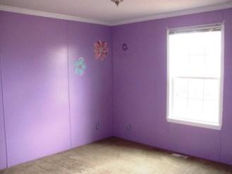 1283 Benjamin Bedroom 2