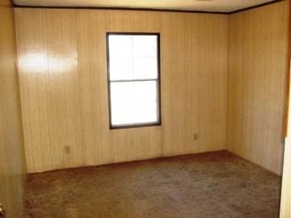 2621 Belgrade Swansboro Bedroom 2