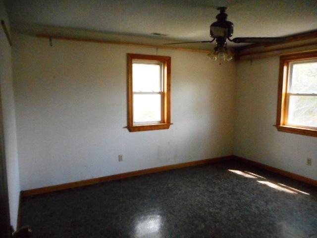 293 Andrews Bedroom 3