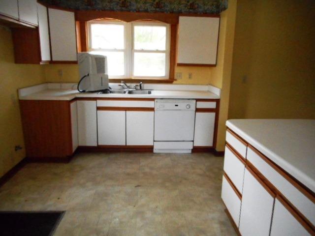 293 Andrews Kitchen