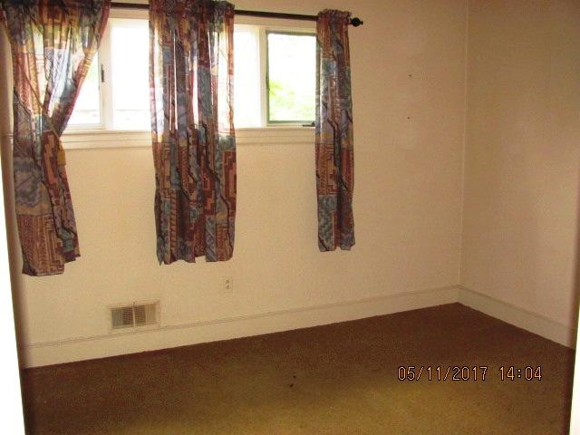 406 Darby Bedroom 2