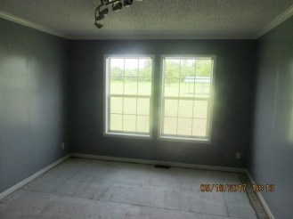 536 McLawhorn Sitting Room or Office