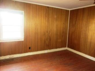 8514 Main Bedroom 2