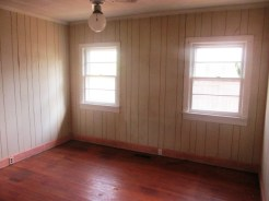 8514 Main Bedroom 3