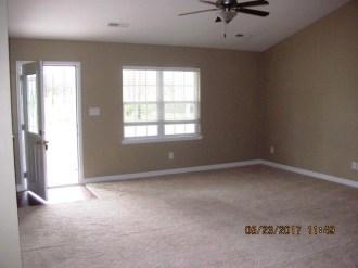 102 Rosemary Living Room