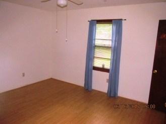 1075 Territorial Bedroom 1