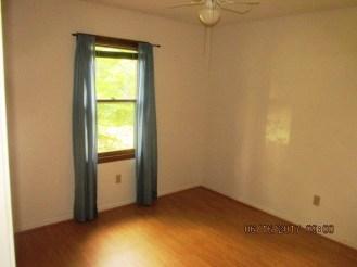 1075 Territorial Bedroom 2