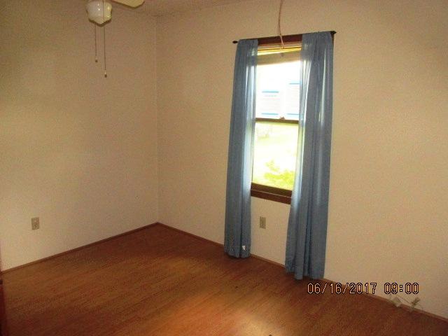 1075 Territorial Bedroom 3