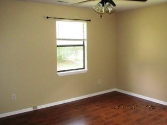 113 Quail Point Bedroom 1