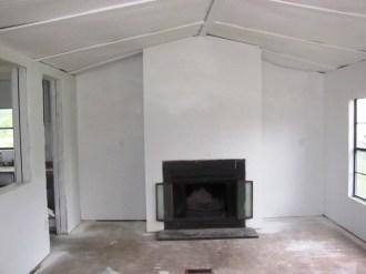120 Woodbrook Living Room