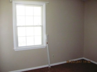 221 Sandridge Bedroom 2