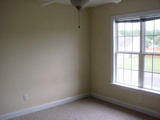 232 Yearling Loop Bedroom 3