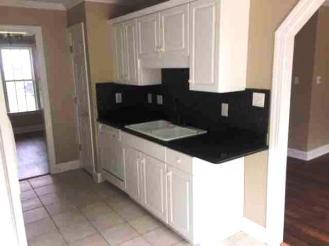 232 Yearling Loop Kitchen View 2