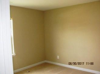 501 Hester Bedroom 2