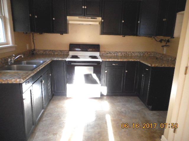 717 New River Kitchen
