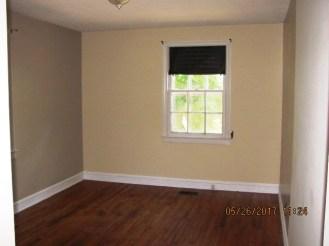 9 Glendale Bedroom 2