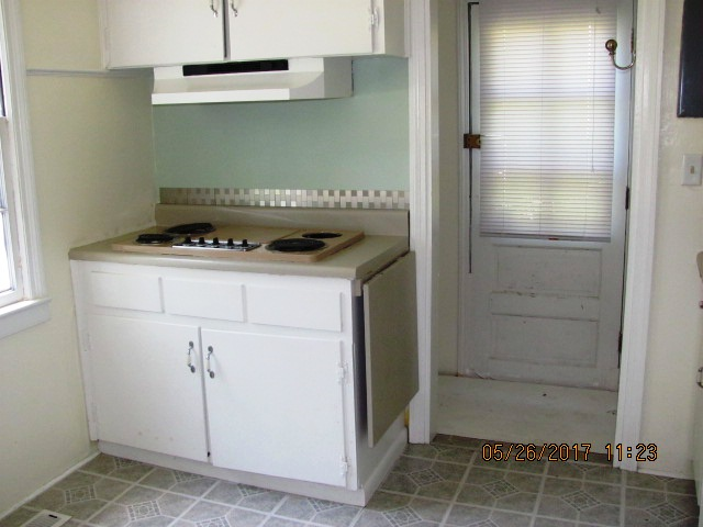 9 Glendale Kitchen
