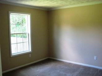 14 Bailey Bedroom 2