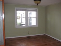 502 Forest Grove.Dining Room