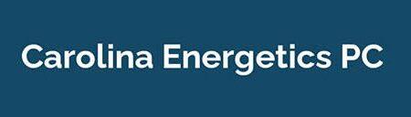 Carolina Energetics PC