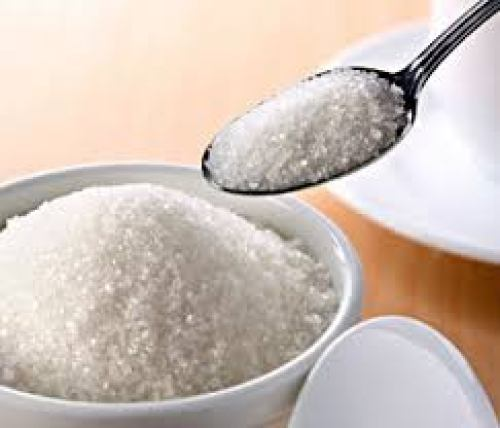 skin effects of sugar
