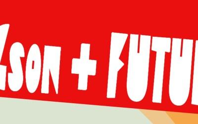 JORNADA INTERNACIONAL BERGSON + FUTURISMO: LA VELOCIDAD EN EL PENSAMIENTO