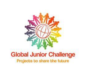 Carolina Fernández Castrillo miembro del jurado internacional de Global Junior Challenge