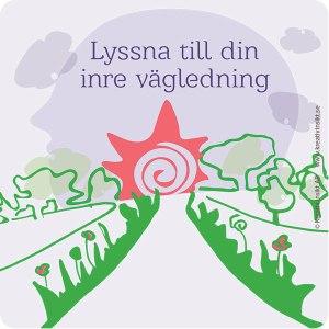 Inspirationskort_Na-dina-mal_32