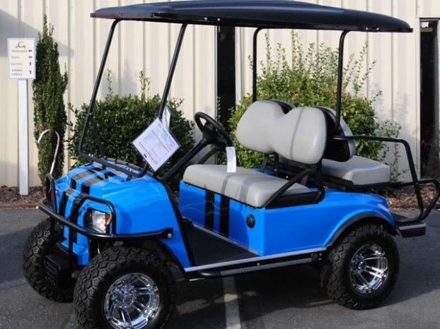 Golf+Carts+Omaha