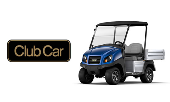 Club Car at Carolina Golf Cars   Golf Carts For Sale Charlotte