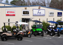 cheap golf carts, golf cart wheels and accessories