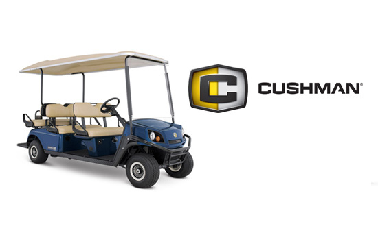 cheap utility golf carts for sale