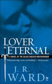 Lover Eternal (Amante Eterno)